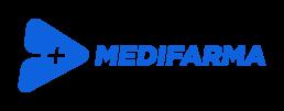 Logo Medifarma