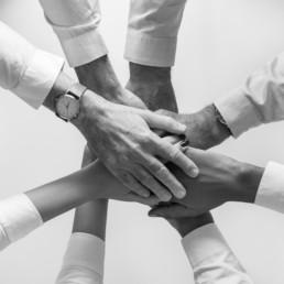 MOGC - Modello organizzazione, gestione e controllo